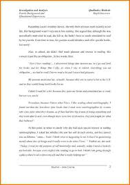 background info for an essay dissertation methodology sample  the rewrite writing