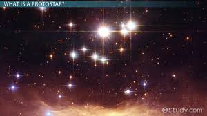 what is a main sequence star video lesson transcript com protostar definition formation facts