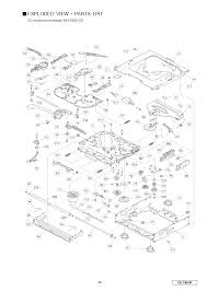 clarion arx9170r sch service manual download, schematics, eeprom Db345mp Clarion Wiring Diagram Db345mp Clarion Wiring Diagram #14 Clarion NX409 Wiring Harness Diagram