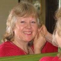 Hilda Harvey - Hendrickson method Orthopaedic Massage Therapist - Body  flexibility Clinic   LinkedIn