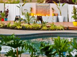 lush landscaping ideas. Fire Wall Lush Landscaping Ideas C