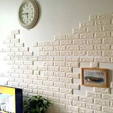 china diy self adhesive 3d wall stickers bedroom decor