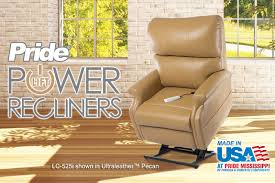 lift chair seat reclining liftchair recliner are leather 2 motor infinite position zero gravity pride golden chairlifts