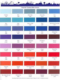 Peterbilt Paint Color Chart Peterbilt Paint Color Chart Related Keywords Suggestions