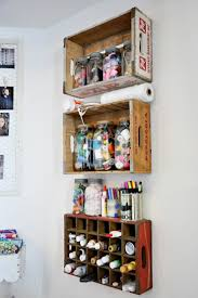 creative storage solutions. share this creative storage solutions o