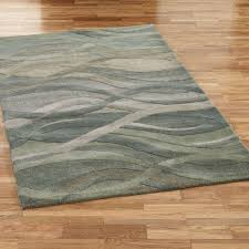 seafoam area rug casanova wool abstract rugs rectangle silver navy and gray teal orange turquoise bright red target blue white large green wonderful