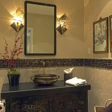 half bathroom ideas photos. half bathroom ideas photos