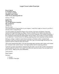 Sample Resume Cover Letter For Government Job Heegan Times