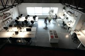 apple office design. Remarkable Warehouse Work Elegant Office Apple Design