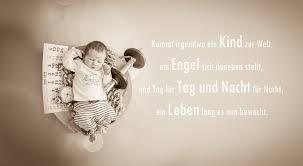 Sprüche Zur Geburt Romy Häfner Ganzes Sprüche Zur Geburt Des