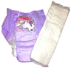 Underjams Size Chart Size 7 Nappies For Bigger Or Older Children Bigger Nappies