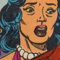 Wendi Harris (New Earth) | DC Database | Fandom