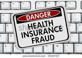 insurance fraud essays coursework academic service insurance fraud essays