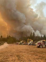 Bootleg Fire 98% contained as crews ...