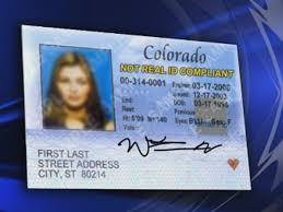 Immigrants To – Colorado Get In Denver Licenses Cbs Struggling