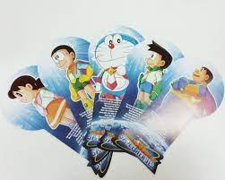 CGV Cinemas Vietnam - DORAEMON: NOBITA VÀ NHỮNG HIỆP SĨ KHÔNG GIAN - Đang  chiếu tại rạp với phiên bản lồng tiếng Những bộ phim Doraemon bao giờ cũng  mang trong mình