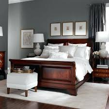 Dark Colored Bedroom Ideas Dark Blue And Brown Bedroom Ideas Design ...