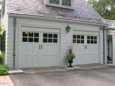 Image Prediter Georgian Style Garage Doors Google Search Wayne Dalton Garage Doors Georgian Style Garage Doors Google Search Garage Doors In 2019