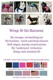 Gooby Size Chart Backpack Harness Leash Set By Gooby Dog Harnesses Dog