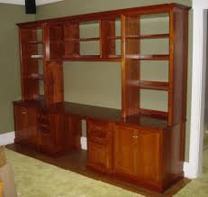 home office home office furniture collections designing. Home Office : Modular Furniture Designing An Space At Small Collections