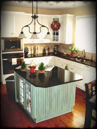 kitchen islands modern kitchen island designs with seating about remodel mobile home ideas plans white