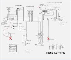 trail tech vapor wiring diagram best wiring diagram image 2018 Trail Tech Vapor Mounting Bracket at Trail Tech Vapor Wiring Diagram