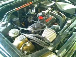 92' Toyota Starlet 1.3 Turbo Modification - YouTube