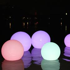 Glow Furniture Glow Furniture Hire