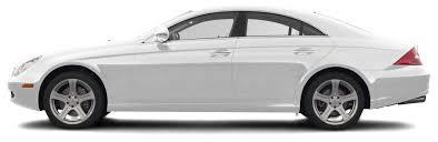 Inline 6 engine displacement (liters): Amazon Com 2006 Mercedes Benz Cls500 Reviews Images And Specs Vehicles