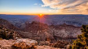 grand canyon wallpaper 11 2560 x 1440