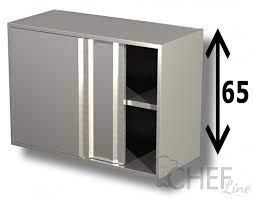 aisi 304 stainless steel sliding door