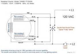 similiar ac dc motor wiring keywords ac electric motor wiring ac wiring diagrams for car or truck