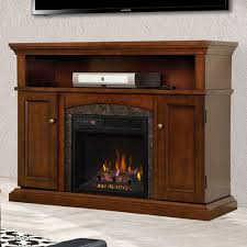 electric fireplaces bj s albany best fireplace tv stands bjs outdoor for well known bjs tv stands