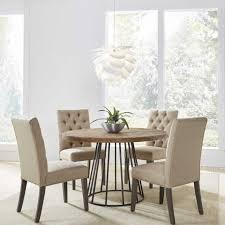 dining room sets las vegas. Furniture ~ Dining Table Sets Las Vegas. Tables Vegas Room M