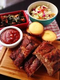 Best 25 Boneless Ribs Ideas On Pinterest  Boneless Country Style Oven Baked Country Style Boneless Pork Ribs