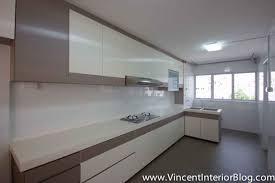 Small Picture kitchen design ideas hdb 13 Keep The Best Desk In Kitchen