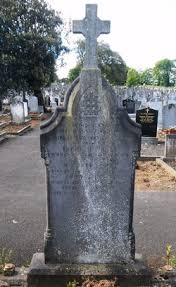 Mrs Irene Henrietta Hunt Harty (1866-1936) - Find A Grave Memorial