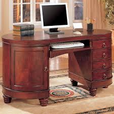 classic home office desk. Classic Home Office Desk