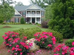 Home Garden Designing Home And Garden Designs With Nifty Home And ...