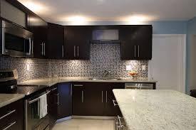 Kitchen Ideas Dark Cabinets Cool Inspiration Ideas