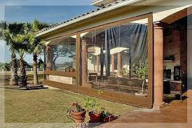 clear covered patio ideas. Diy Clear Vinyl Patio Enclosures Custom From And Covers For Screened . Covered Ideas H