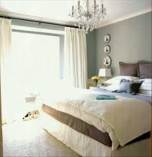 enchanting accent color for gray walls trends also white room grey kitchen bedding light sofa decorating images