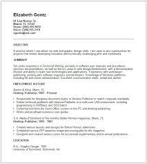 Emt Resume Examples Fiveoutsiders Com