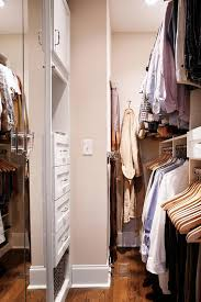 fetching design mirrored sliding closet. Mirrored Closet Door With Lucite Handle Fetching Design Sliding W