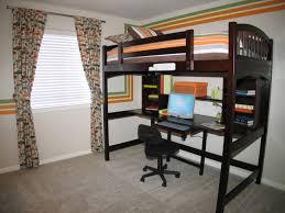 Small Bedroom For Boys Teenage Guy Bedroom Design Ideas Guys Cool Bedroom Ideas Small