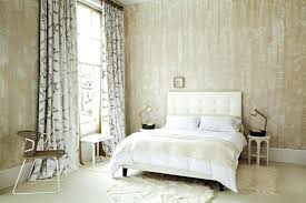 bedroom paint designs. Simple Painting Designs Bedroom Design With Floral Curtain And Effect Wall Idea Stylish Effects . Paint