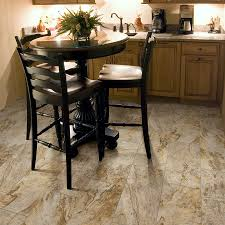 Kitchen Sheet Vinyl Flooring Shop Ivc 1316 Ft W Moab 552 Stone Low Gloss Finish Sheet Vinyl At