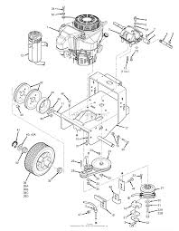Odes 400cc engine diagram wiring diagram and fuse box jzgreentown