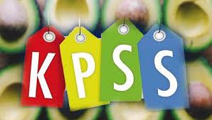 22 Kasım KPSS saat kaçta başlayıp kaçta bitiyor? 2020 KPSS Ortaöğretim  sınavında yasak var mı?