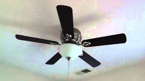 best of light kit for harbor breeze ceiling fan and breeze matte black ceiling fan light